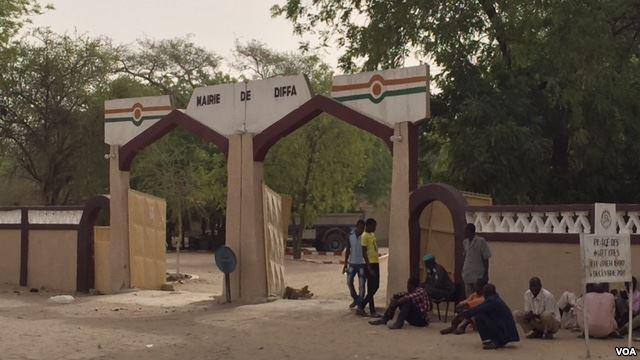 Niger/Diffa: libération de la mère et la sœur du député Boulou contre paiement derançon