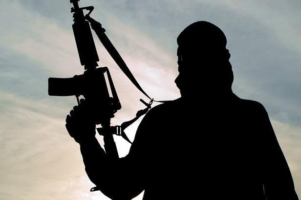 Mauritanie : Qui en veut aux islamistes ?(Opinion)