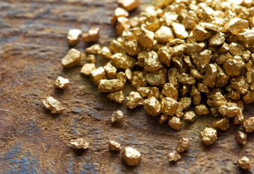 Niger – Vital Metals extends Bella Tondi gold mineralisation with high-grade assays