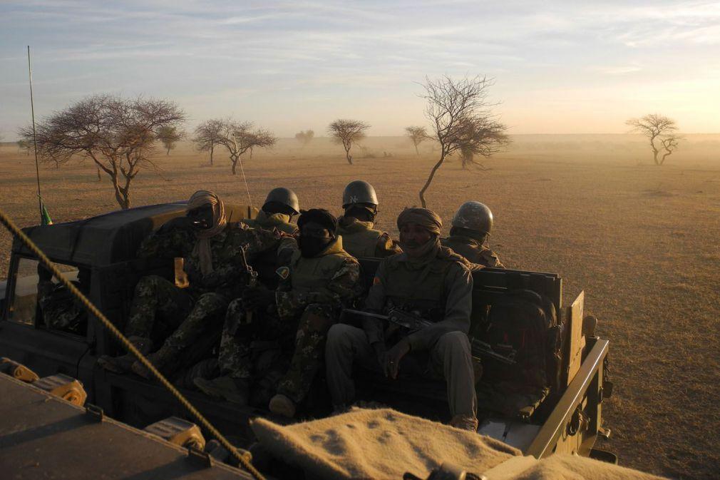Burkina/G5 Sahel (CNC SAHEL) : Première session de l'année 2018 des membres statutaires du comité national de coordination desactions