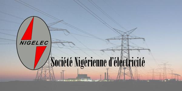 Niger – Le Niger projette un taux d'électrification nationale d'au moins 80 % d'ci 2035 (DGNIGELEC)