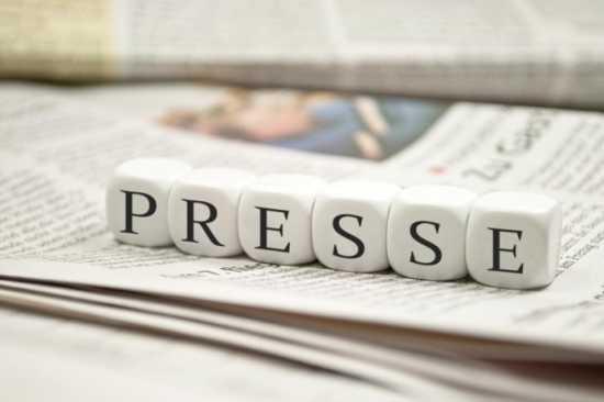 Tchad/Presse : 3 mois de suspension pour le journalAl-Chahed