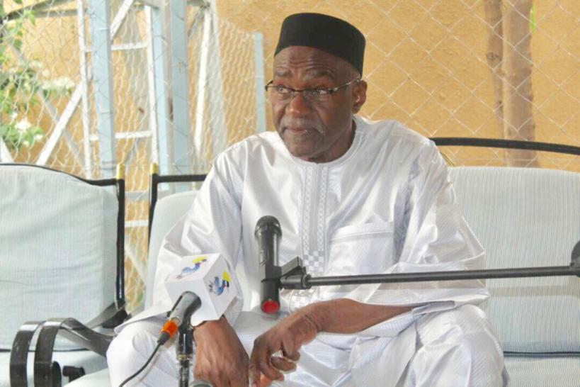 Tchad : la classe politique réclame des informations sur « l'escalade militaire»