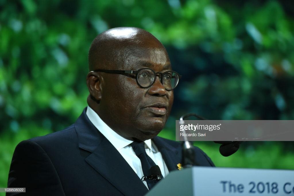 Le Ghana et le Togo inaugurent un poste de contrôlejuxtaposé