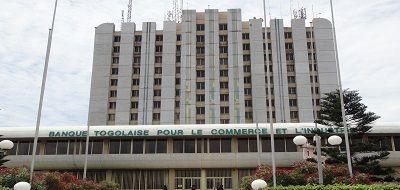 Togo : le gouvernement autorise la privatisation des deux dernières banquespubliques