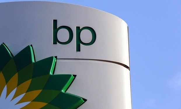 BP, Eni to start exploratory drilling in Libya in first quarter of 2019