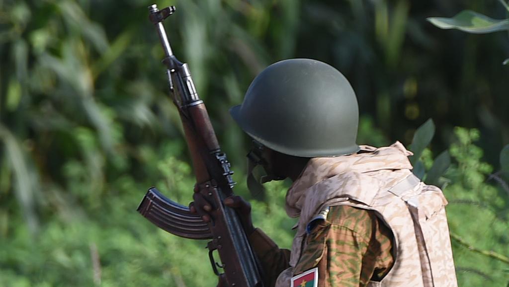 Burkina – Récurrence des massacres terroristes au Burkina Faso(Opinion)