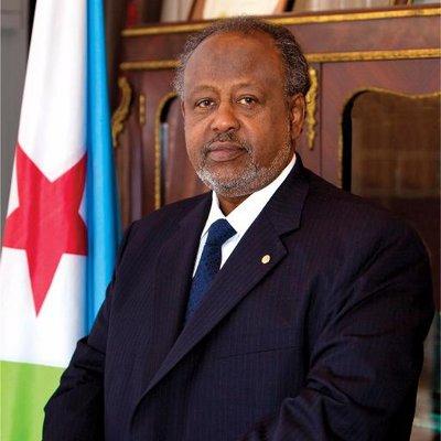 Tunisie-Djibouti : Six conventions bilatérales signées lors de la visite du présidentdjiboutien