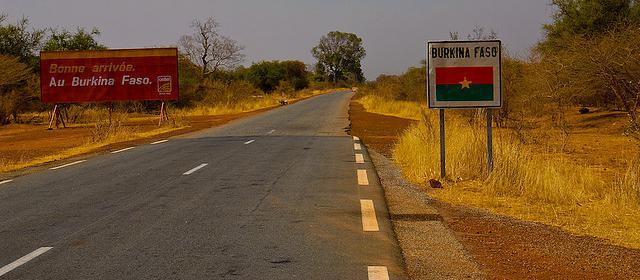 Mali/Burkina/Côte d'Ivoire: Coopération transfrontalière : Banfora-Ferkessédougou-Sikasso désormais en rangsserrés