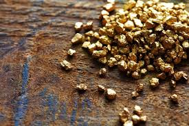 Mali expects 2018 industrial gold output to rise 21pct