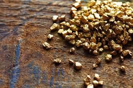 Mali – Randgold Resources' Mali gold mining complex ramps upproduction