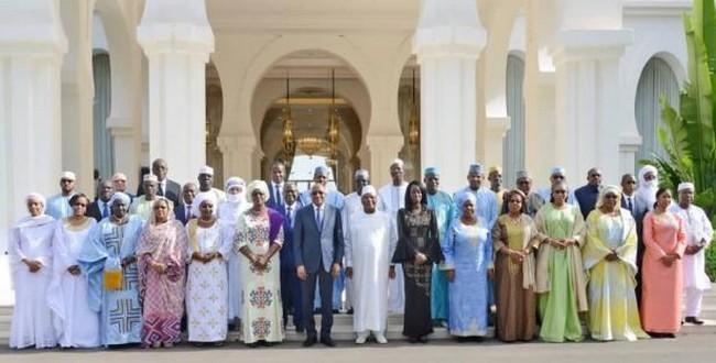 Mali – Report des scrutins législatifs : Les acteurs politiques s'accordent sur leprincipe
