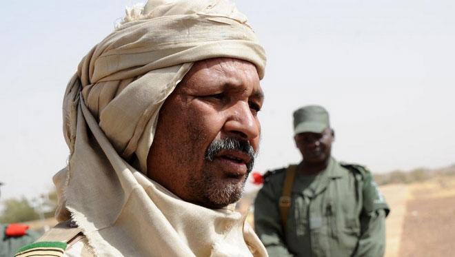 Mali – Assassinats de civils au nord : El Hadj Ag Gamou appelle les groupes armés à une action commune de protection despopulations