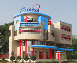Mali – Malitel's licence updated to allow for provision of 4G services