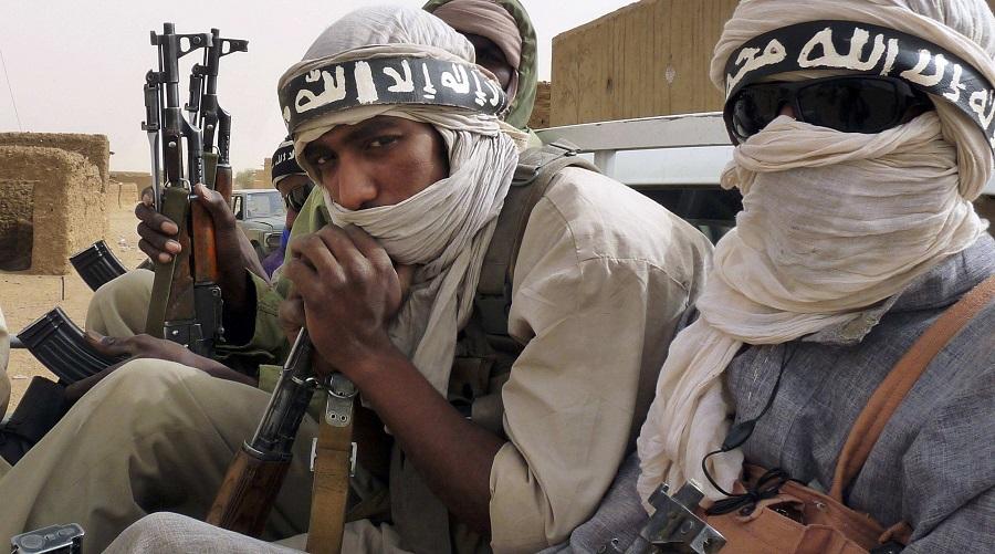 Mali – Pourquoi les terroristes activant au Mali préfèrent se rendre à l'arméealgérienne