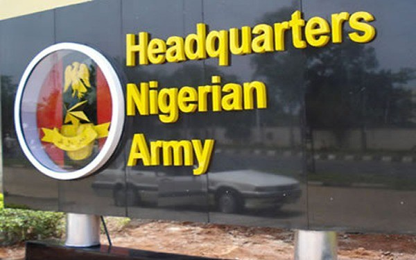 Nigeria – We need information to combat insurgency –Defence Headquarters