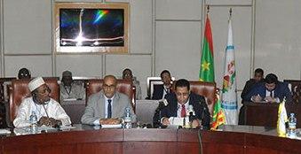 La pauvreté touche 40% de la population des pays du G5 Sahel (ministremauritanien)