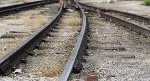 Libya and Russia viewing resumption of railway projects
