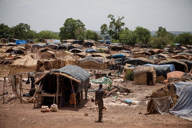 Mali – Orpaillage dans les forêts classées : Les orpailleurs ont jusqu'au 30 novembre pourdéguerpir