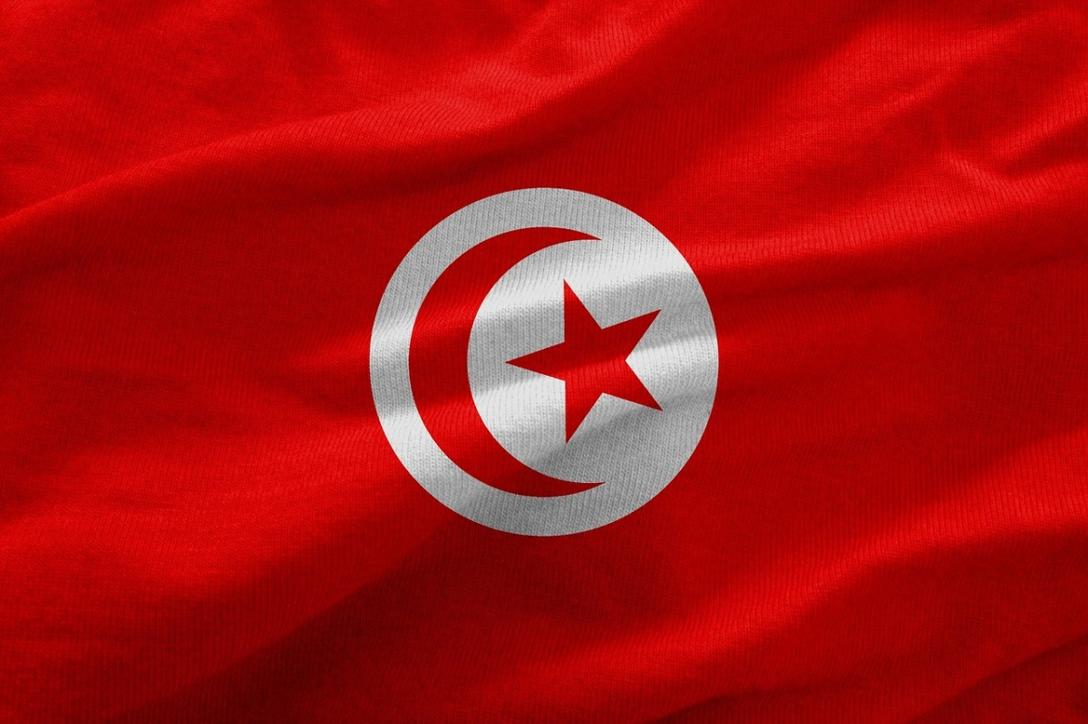Future Cooperation Between Bulgaria and Tunisia