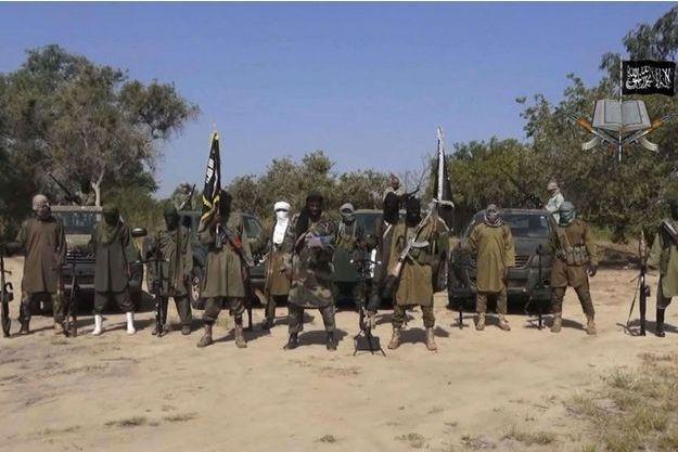 Niger – Le Niger prend des mesures de réhabilitation des repentis de BokoHaram