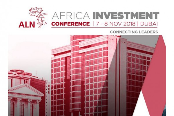 Dubai to host 'Africa Investment Conference'