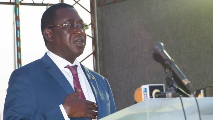 Mali – Échanges du premier ministre avec les partis politiques : Pourquoi Soumaila Cissé a refusé de rencontrer Soumeylou BoubeyeMaiga