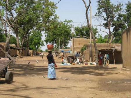 Mali – Le sous-préfet de Macina aux populations de son cercle : «L'Etat malien ne vous abandonnerajamais»