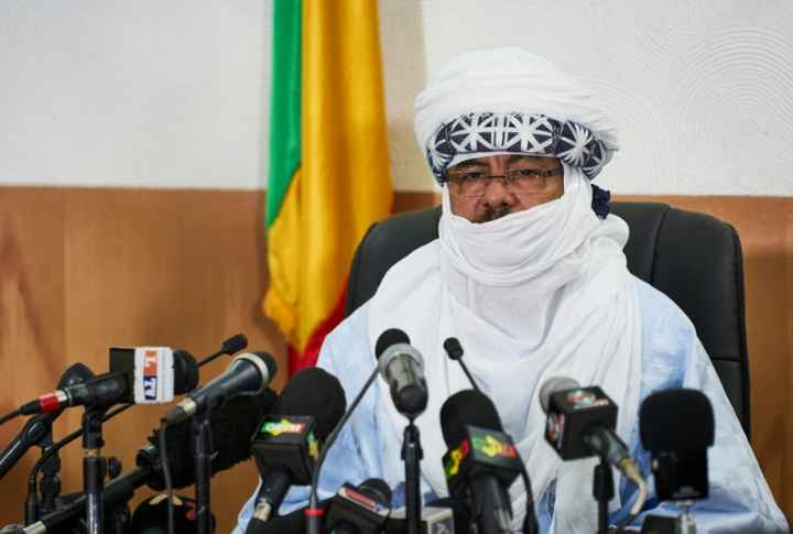 Mali – Découpage administratif : Bientôt des concertations dans les nouvellesrégions