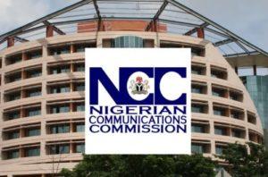 Nigeria/UK – NCC seeks UK's collaboration on digital inclusion,others