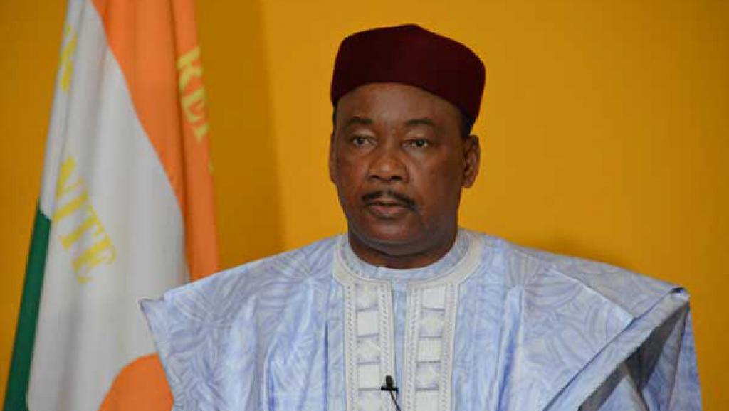 Niger – Instabilité en Libye : un défi sécuritaire majeur pour leNiger