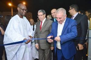Algérie/Mauritanie – « Le corridor Alger–Nouakchott-Dakar concurrencera forcément l'axe Tanger–Lagos»