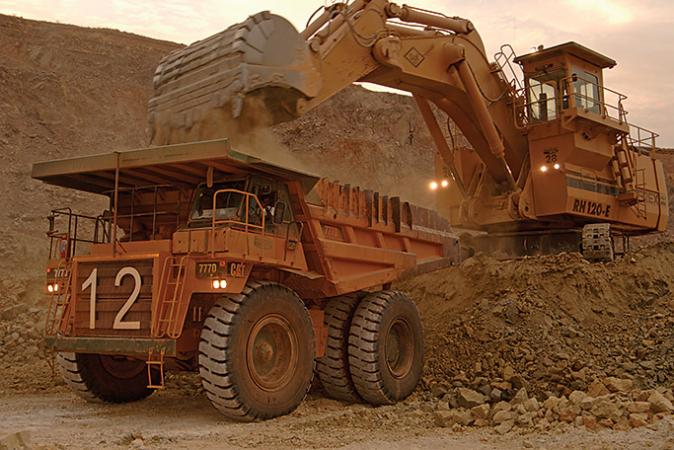 Mali – Droits des communautés des zones aurifères : En 2015, les mines ont donné 219 milliards de FCFA