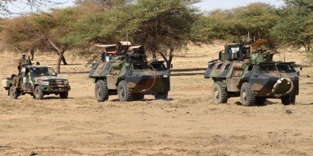 Opinion – Insécurité au Sahel (OutéléKeita)