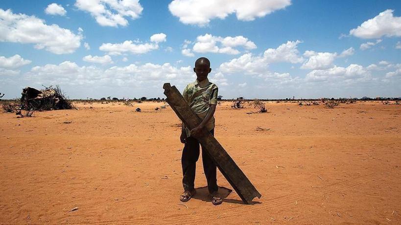 Tchad / Libye – Frontière Tchad-Libye : détérioration du climatsécuritaire