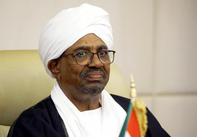 Will Sudan normalise relations with Israel?