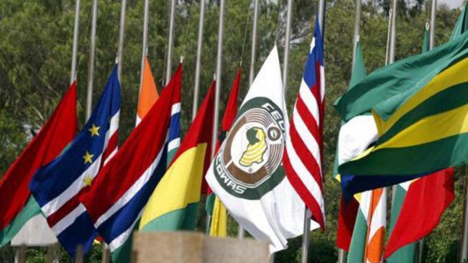 Afrique de l'Ouest : adoption d'une série de mesures pour assurer la sécurité, l'intégration et le développementtransfrontalier