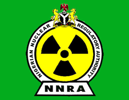 Nigeria – Petroleum industry records 95% of nuclear licenses – NNRA