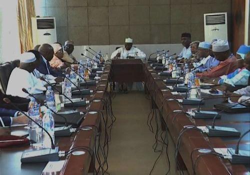 Tchad : situation «préoccupante» au Lac après un afflux deréfugiés