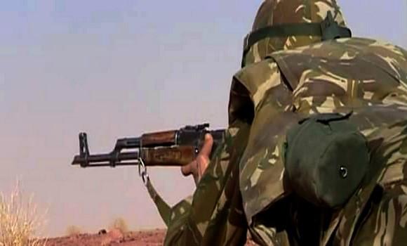 Algérie – Contrebande-crime organisé: 12 personnes arrêtées dans le sud du pays(MDN)