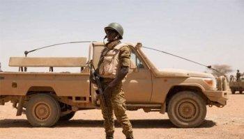 Burkina Faso : quatre soldats tués dans une attaque contre un détachement militaire dans l'est du pays(sécurité)