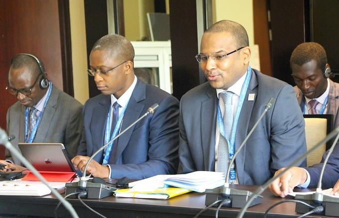 Mali – Projet de déploiement de la TNT: Le France accorde un prêt d'environ 30 milliardsFCFA