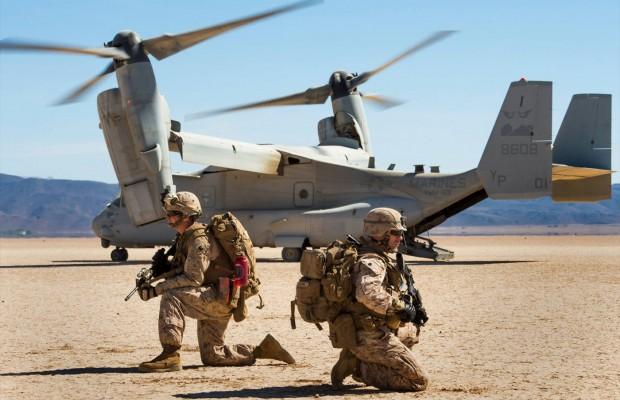 Sahel: Des bases américaines pour quoi faire ?(Opinion)