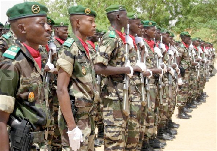 Niger – L'an 2018 : persistance des violences extrémistes en dépit des mesures législatives etmilitaires