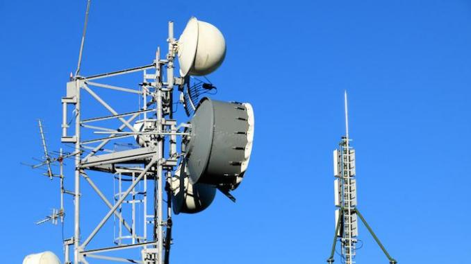 Mauritania reopens 4G spectrum sale
