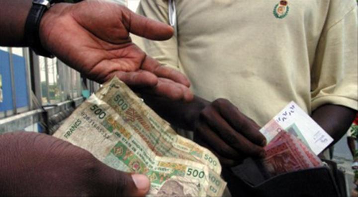 Le Niger et le Nigéria fédèrent leurs actions pour combattre la corruption au niveau de leursfrontières