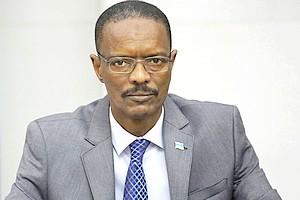 Mauritanie – L'Assemblée nationale adopte le projet de loi sur le terrorisme et le blanchimentd'argent