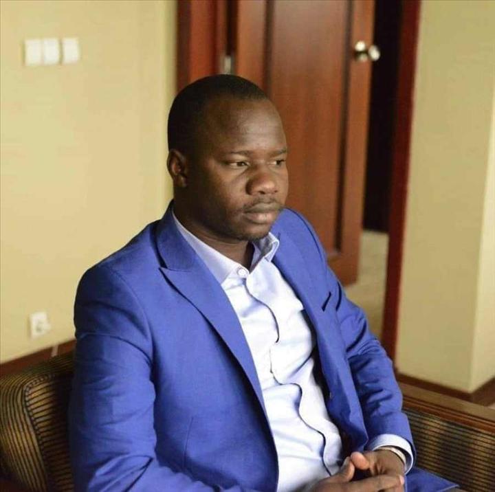 Mali: libération d'un préfet et d'un journaliste otages des jihadistes, des villageoistués