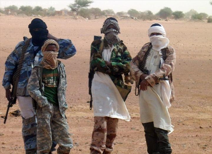 Mali – Un douanier abattu par des assaillants au centre duMali