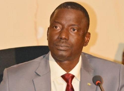 Niger – Ouverture à Dirkou (Nord) d'un forum transfrontalier sur la paix et lasécurité